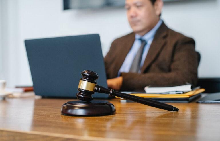 5 Tipps zur Rechtsschutzversicherung
