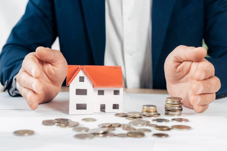 Immobilienfinanzierung - Was ist zu beachten bei Bausparvertrag und Co.?