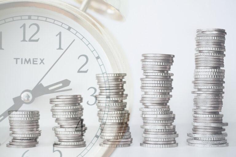 Investoren für StartUps finden mit diesen Tipps