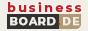 Business-Board - Businessportal für Wirtschaft, Finanzen, Immobilien, Politik und Umwelt